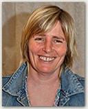 Annette Helfferich-Thomas