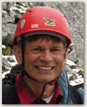Werner Schanz