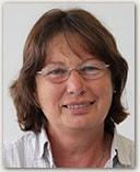 Monika Klose