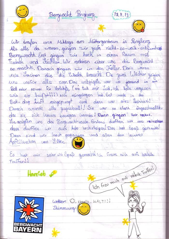 Bucheintrag_Bergwacht