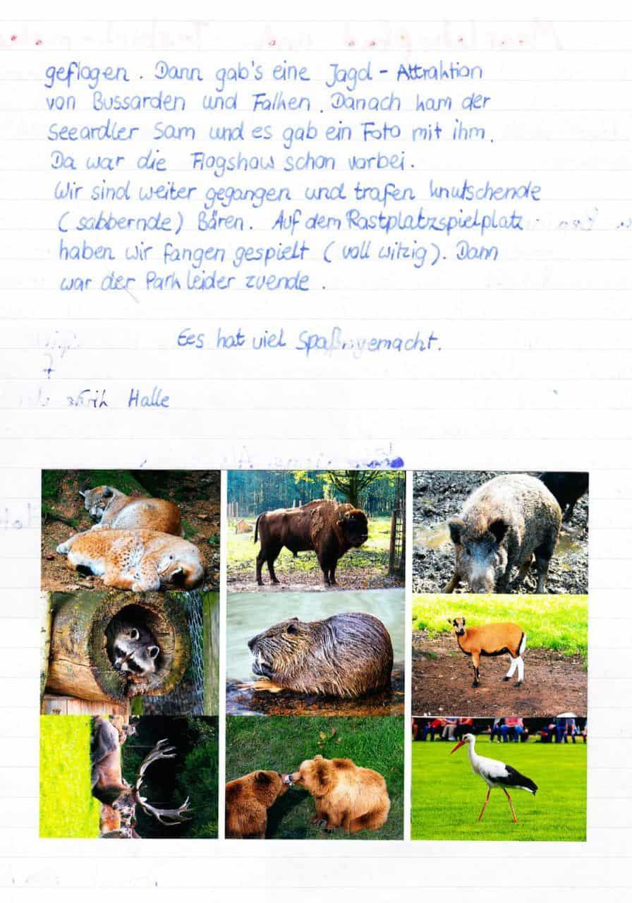 2014_09_Teil2