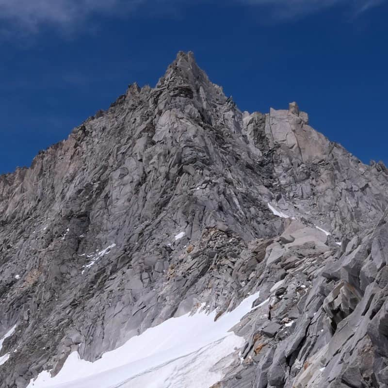 Read more about the article Reichenspitze