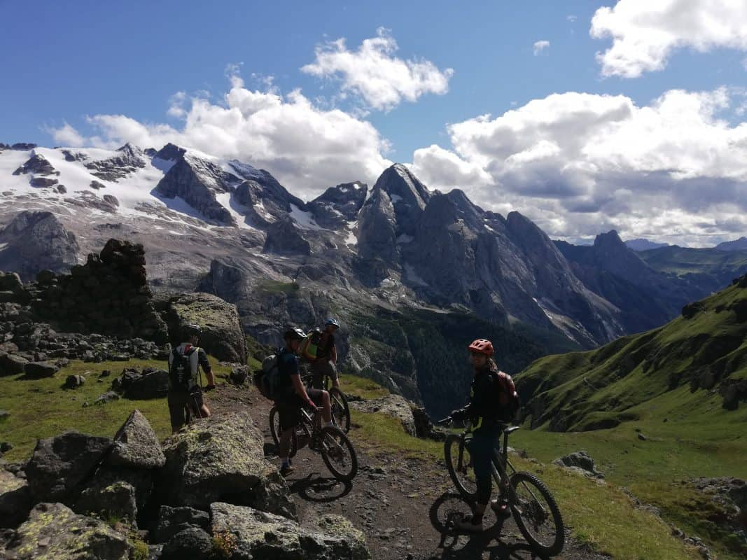 Read more about the article MTB Fassatal